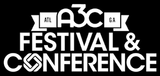 download - a3c